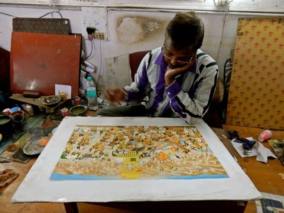 2017-01-13-1484310369-5526388-MiniatureArtistatWorkUdaipurIndia.jpg