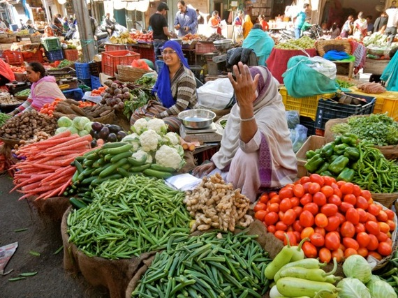 2017-01-13-1484310427-9304049-ProduceMarketUdaipur.jpg
