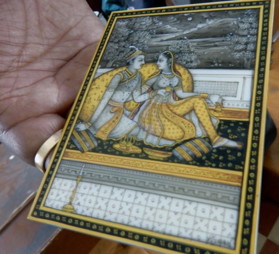2017-01-13-1484310461-6781083-MiniaturePaintingUdaipurIndia.jpg