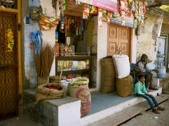 2017-01-13-1484310609-2838965-SmallTownMarketIndia.jpg