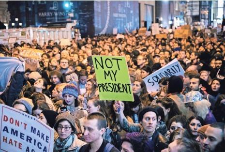 2017-01-13-1484324470-6960607-TrumpnotmyPresident.jpg