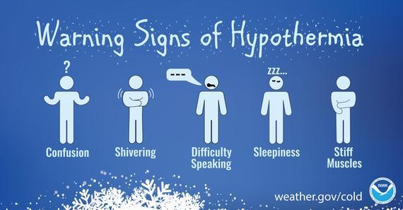 2017-01-13-1484347878-6959325-Hypothermia.jpg