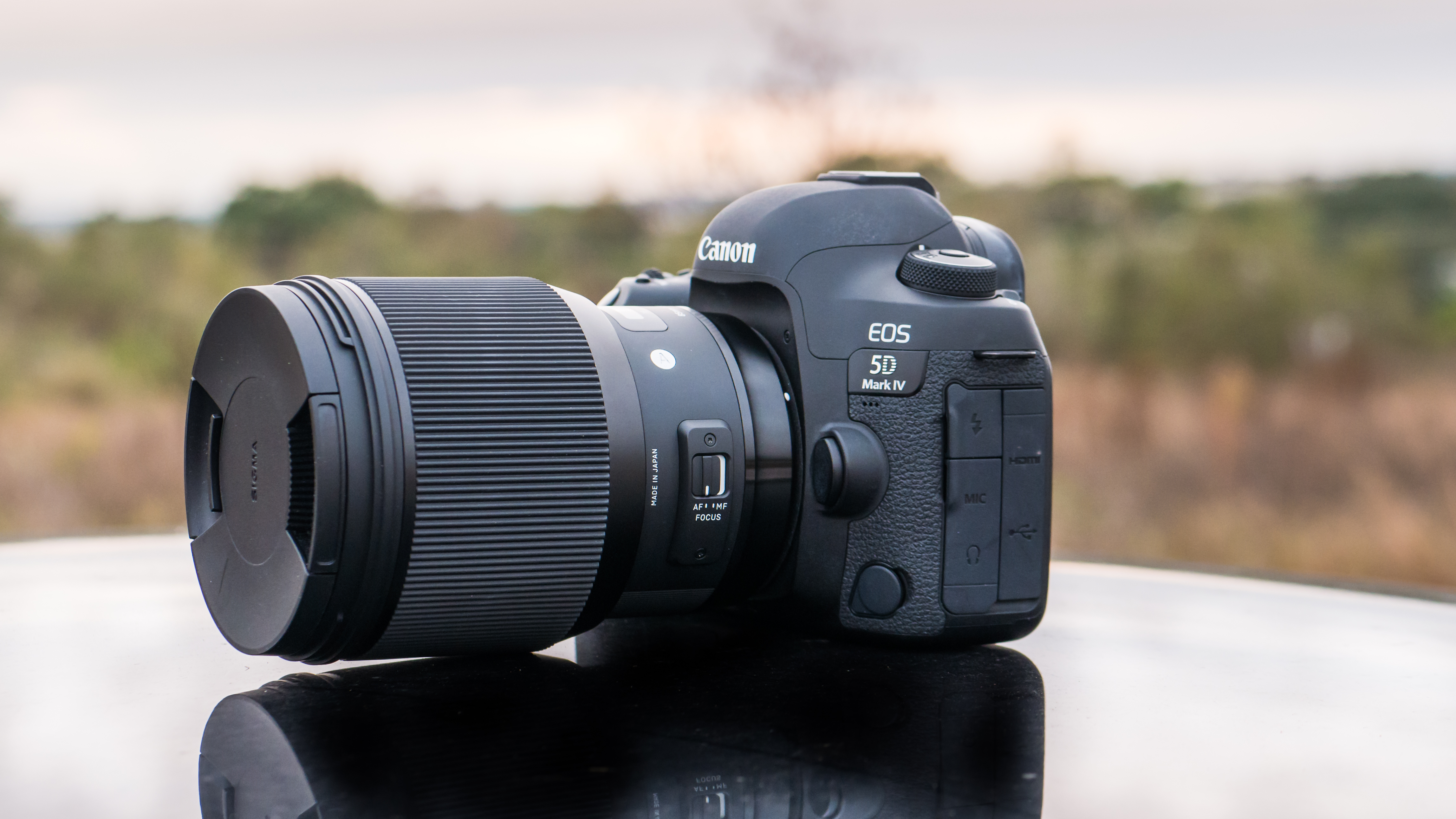 sigma 85mm f1 4 art lens review downright amazing