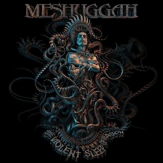 2017-01-14-1484424913-893866-MeshuggahTheViolentSleepOfReasonArtwork.jpg