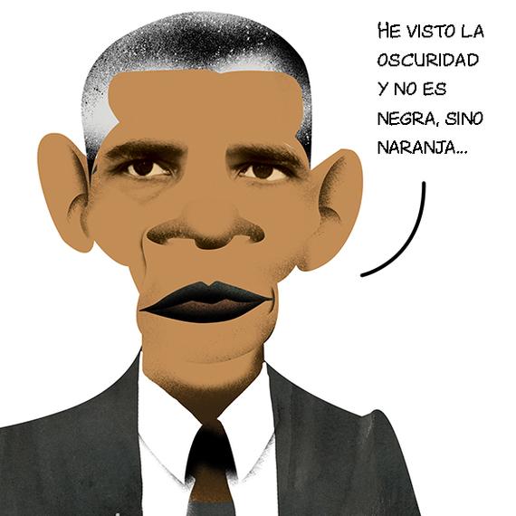 2017-01-16-1484566432-536655-obama1.jpg