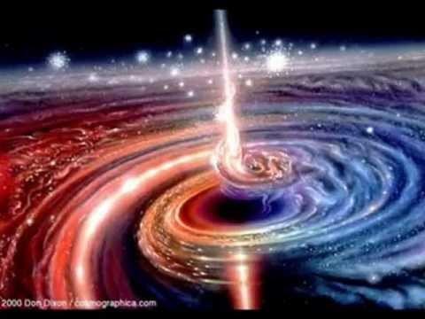 2017-01-16-1484580092-2001384-spiral8.jpg