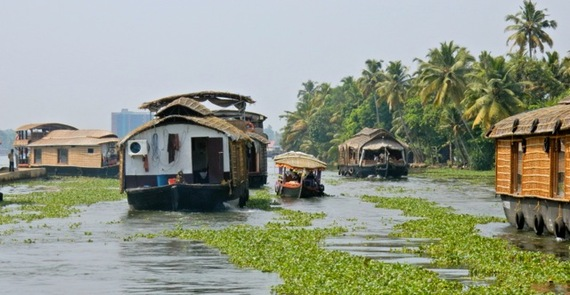 2017-01-16-1484598645-6567588-KeralaBackwaterHouseboats.jpg
