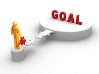 2017-01-17-1484669644-4072319-Goals.jpg
