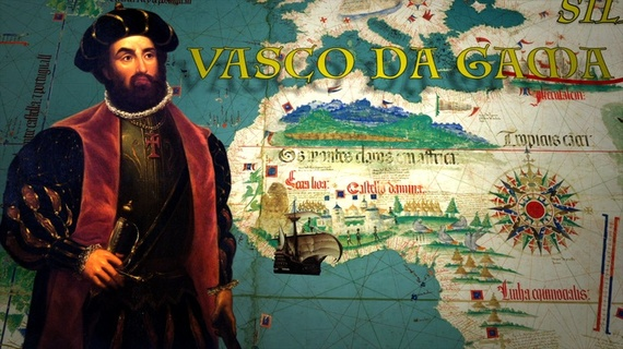 2017-01-17-1484677770-467651-Vasco_da_Gama.REDUCED.pbslearningmedia.org._Master_01001704.png.resize.710x399copy.jpg