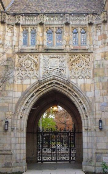 2017-01-17-1484678553-7685273-YaleUniversityNewHavenCT.jpg