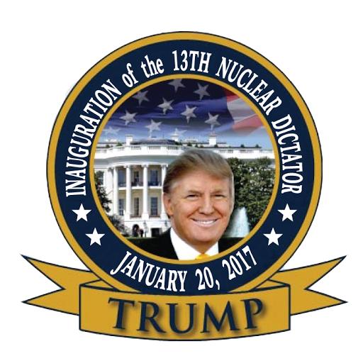 2017-01-17-1484686397-2185972-InaugurationSeal.png