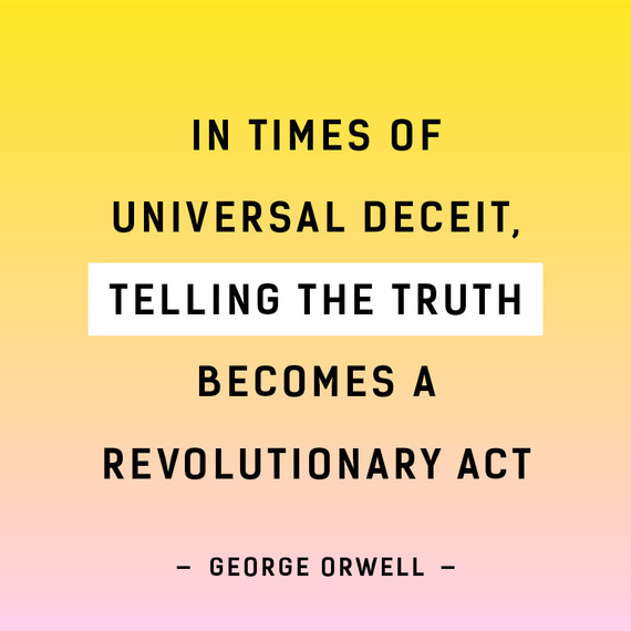 2017-01-17-1484687576-7609133-FashRev_quote_GeorgeOrwell.jpg