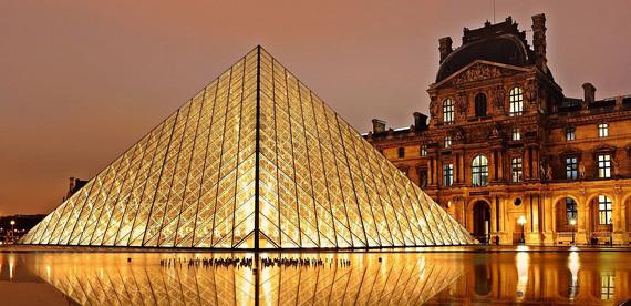 2017-01-17-1484690236-7971407-LouvreMuseumParis.jpg