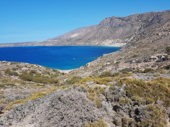 2017-01-18-1484731612-8186597-SouthWest_Crete_Landscape.jpg