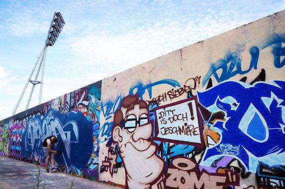 2017-01-18-1484760298-4729543-graffitimauerparkberlindeutschland.jpg