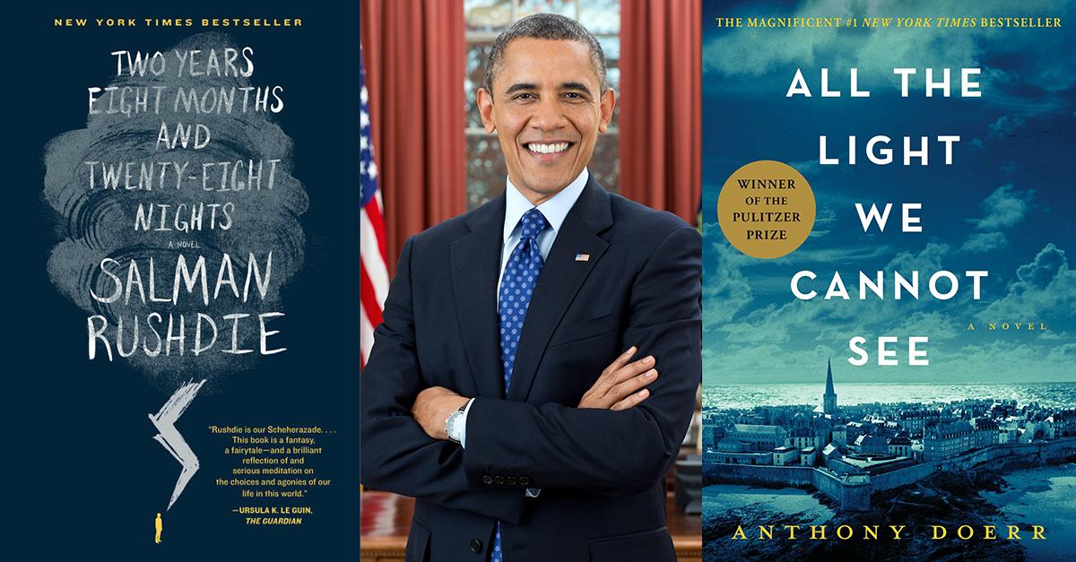 Barack Obama   U S  President  Lawyer  U S  Senator   Biography com