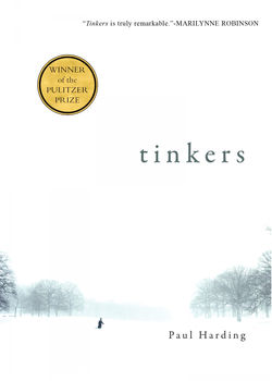2017-01-18-1484766540-5952101-Tinkers_Cover_REV_Gold_Seal900x1260.png