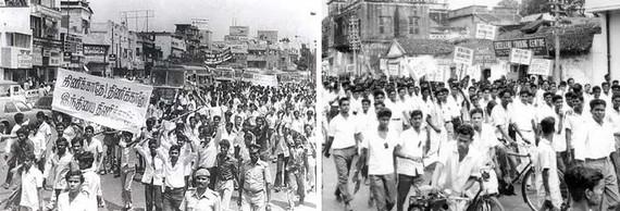 2017-01-18-1484768162-7797430-anti_hindi_protests.jpg