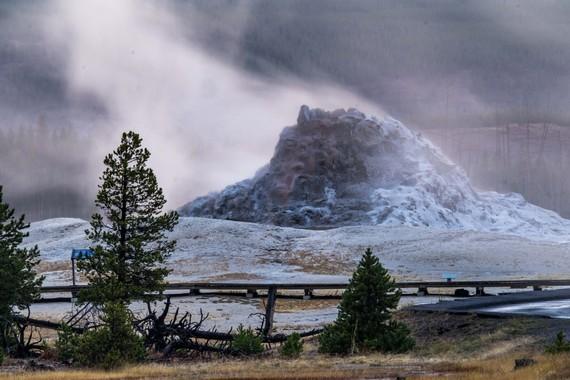 2017-01-18-1484772286-6841988-YellowstoneNationalPark0442.jpg