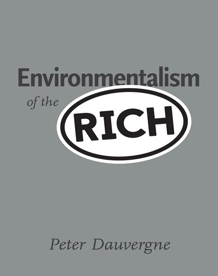 2017-01-18-1484780677-5649283-environmentalism.jpg