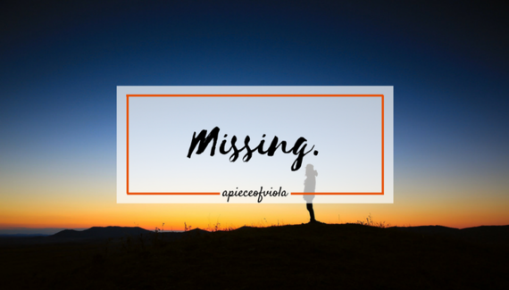 2017-01-19-1484791995-4447227-missing.png