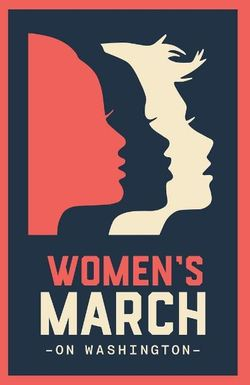 2017-01-19-1484835611-7973475-WomensMarchonWashingtonLogo_121416.jpg