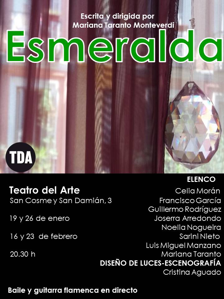 2017-01-19-1484847461-6698261-Esmeraldacompleto.jpg
