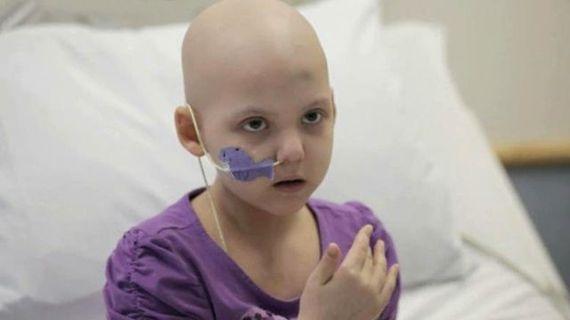 2017-01-20-1484882529-4603806-childcancer.jpg