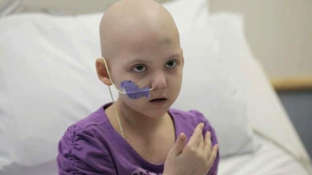2017-01-20-1484882529-4603806-childcancer.jpg (640×360)
