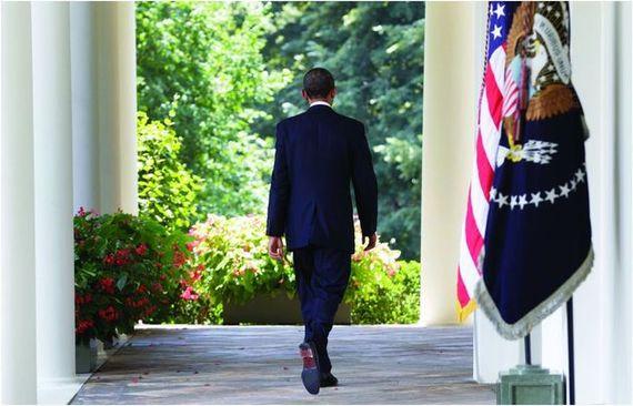2017-01-20-1484882784-754934-ObamaLeaving.jpeg