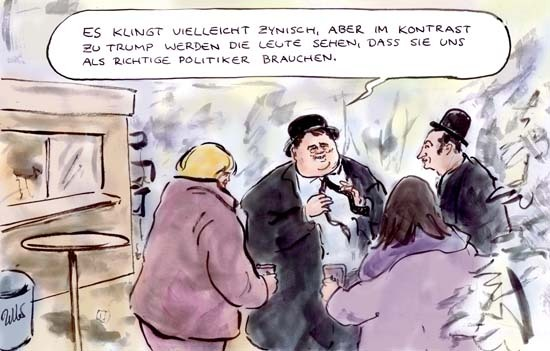 2017-01-20-1484916501-6622421-HP_ChanceinderKrise.jpg