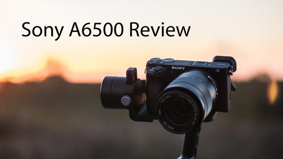 2017-01-20-1484922537-2063817-Sony_a6500_review.jpg