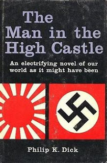 2017-01-20-1484922979-7767852-The_Man_in_the_High_Castle.jpg
