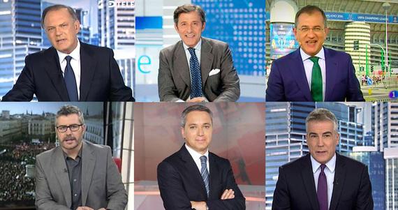 2017-01-20-1484928683-3157337-Periodistashombres.jpg