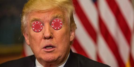 2017-01-20-1484928895-4889564-Trump_Hed.jpeg
