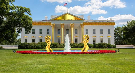 2017-01-20-1484931266-859637-whitehouse.jpg