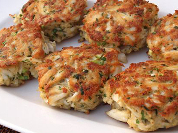 2017-01-21-1485004440-7847521-marylandcrabcakes.jpg