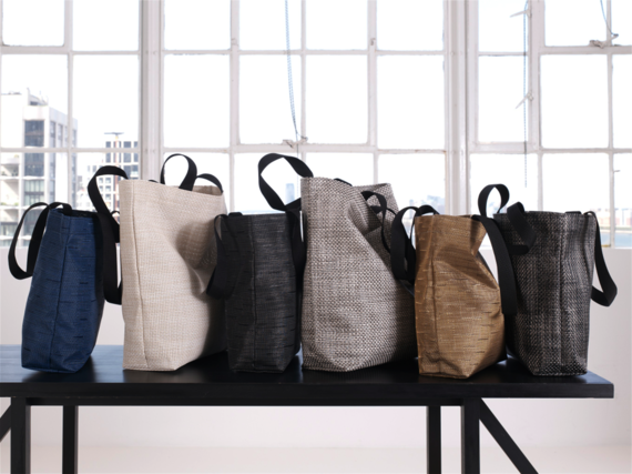 The Amazing Versitility Of Chilewich From S To Bags