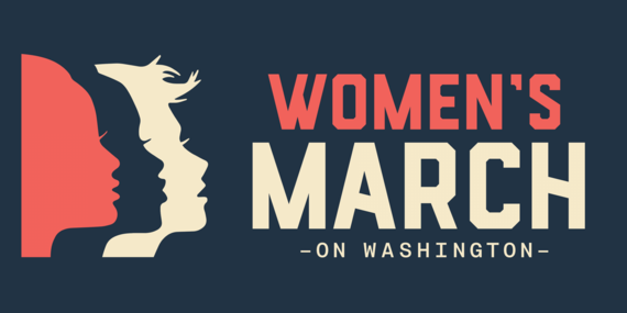 2017-01-22-1485081755-5057770-womenmarchonwashington2017official.png