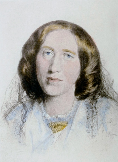 2017-01-22-1485092508-35470-George_Eliot_7.jpg