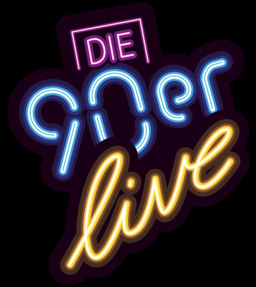 2017-01-22-1485093857-1560972-logo_90erlive_footer.jpg