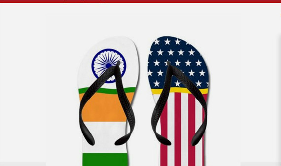 2017-01-22-1485112866-5782577-Indian_flag_slipper.jpg