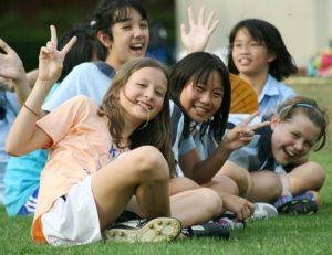 2017-01-23-1485160225-5331734-deafhohinschooleducation01300x231.jpg