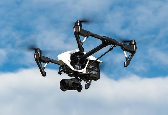 2017-01-23-1485178399-4226996-drone1080844_640.jpg