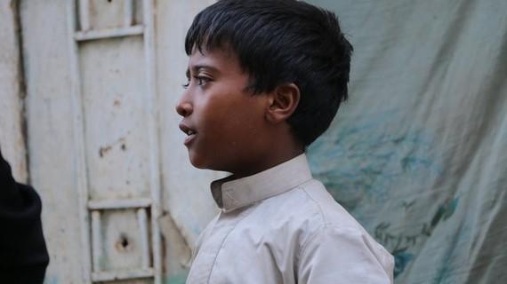 2017-01-23-1485185466-4961789-Yemen1.jpg