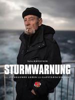 2017-01-23-1485185536-724870-cover_schwandt_kl227x300.jpg