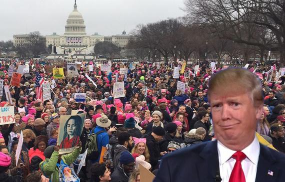 2017-01-23-1485186914-1336613-Trump_Womens_March.jpg