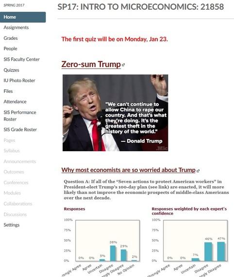 2017-01-23-1485209513-1651767-Trump.jpg
