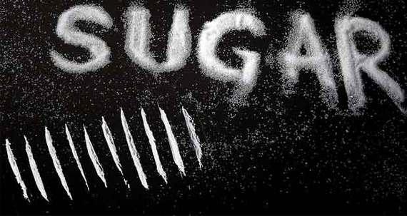 2017-01-23-1485211201-5348115-sugar_cocaine.jpg