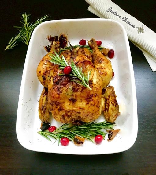 2017-01-24-1485226983-6544841-Chicken2wBlogLogo.jpg